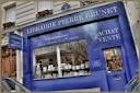 Librairie Pierre BRUNET