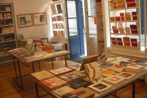Librairie des Éditeurs associés