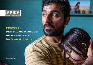 Festival des films kurdes