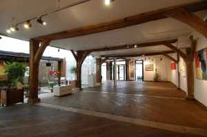 Galerie des Femmes
