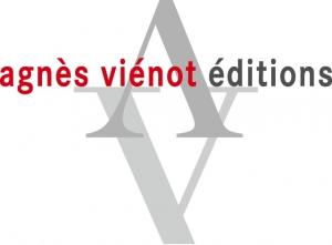 Agnès Viénot éditions